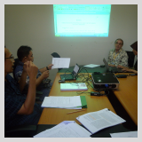 Patent Drafting_dr. Putrya (28 Juni 2013)