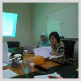 Patent Drafting_dr. Ina_FKUI