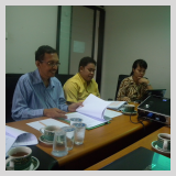 Patent Drafting_Bu Chusnul (20 Juni 2013)